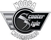 Scooter Style & Noosa Motorcycles