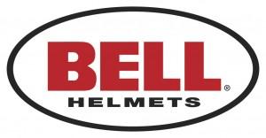 bell_helmets_001