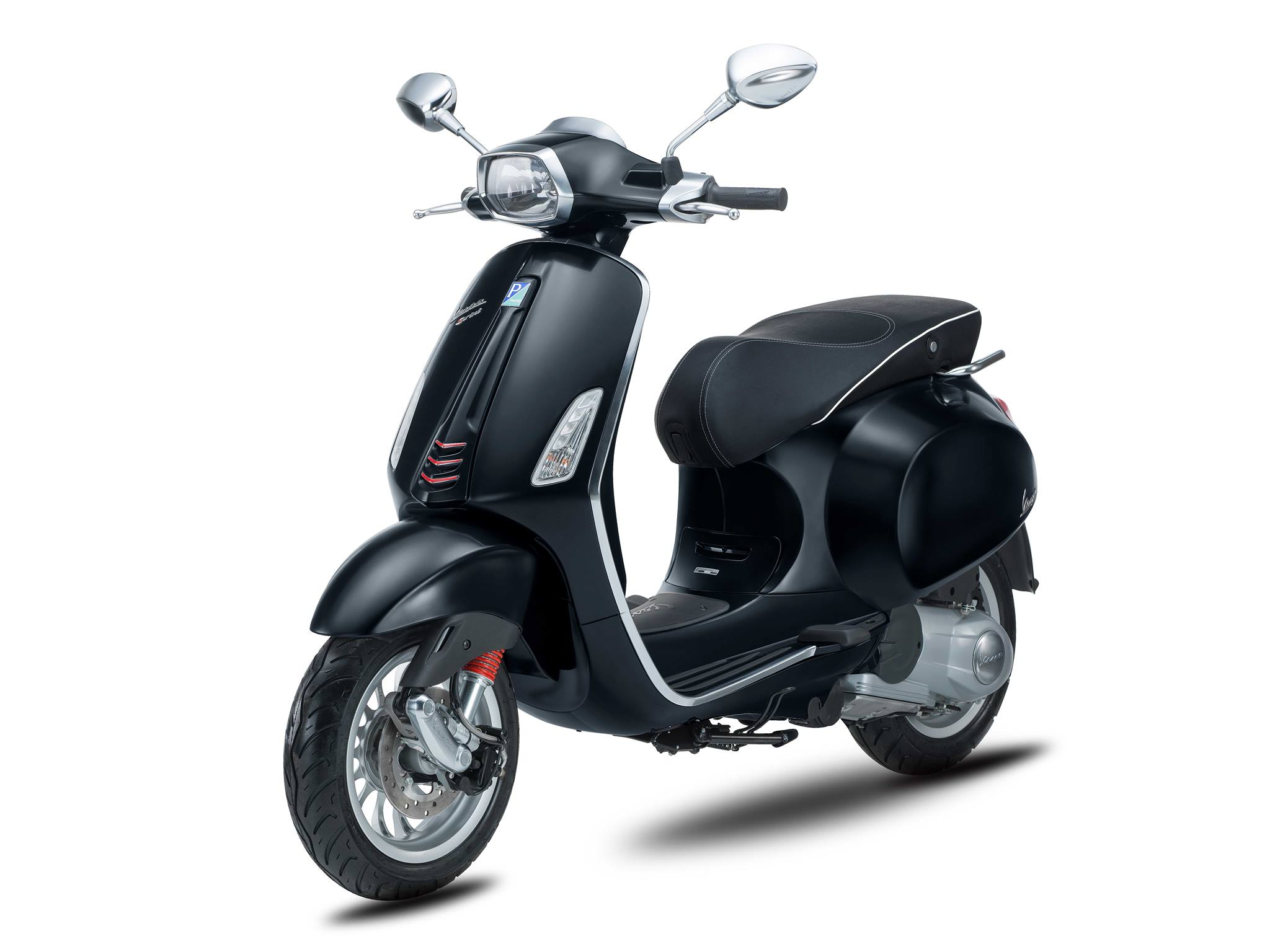 vespa scooter style noosa motorcycles. Black Bedroom Furniture Sets. Home Design Ideas