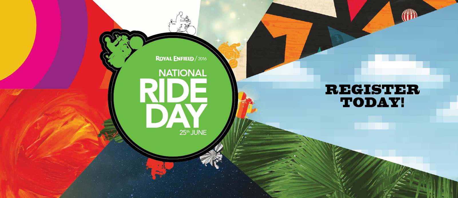 RE-2016-National-Ride-DAY-slider