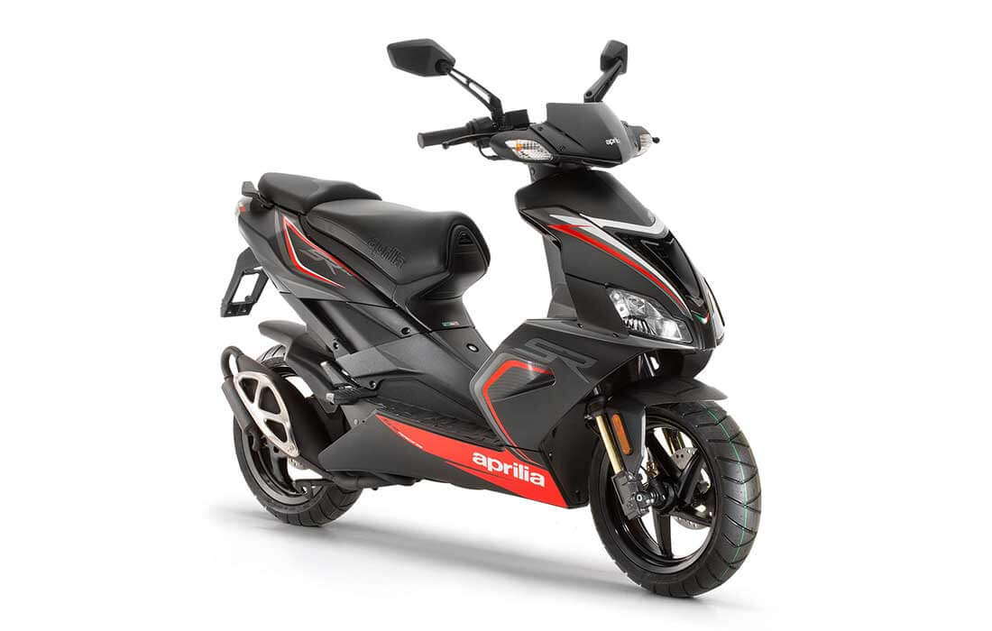 aprilia sr50 r at scooter style noosa qld australia. Black Bedroom Furniture Sets. Home Design Ideas