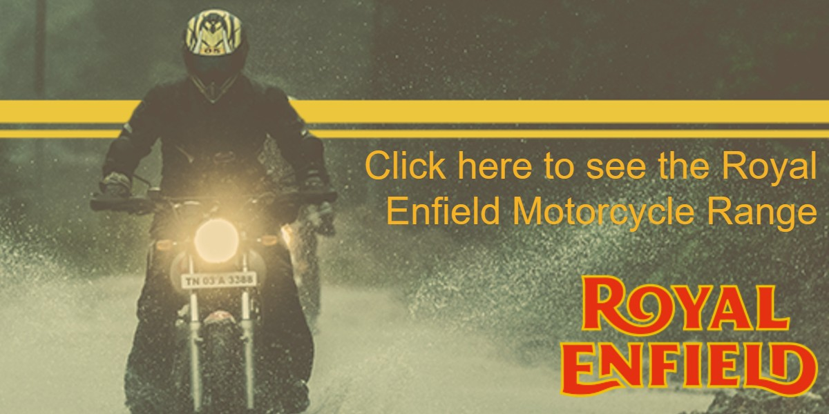 Royal-Enfield-Slider-1