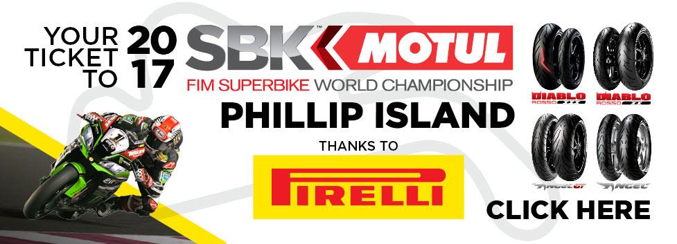 160333_Pirelli_WSBK-Ticket-Comp_Link-Website-Banner