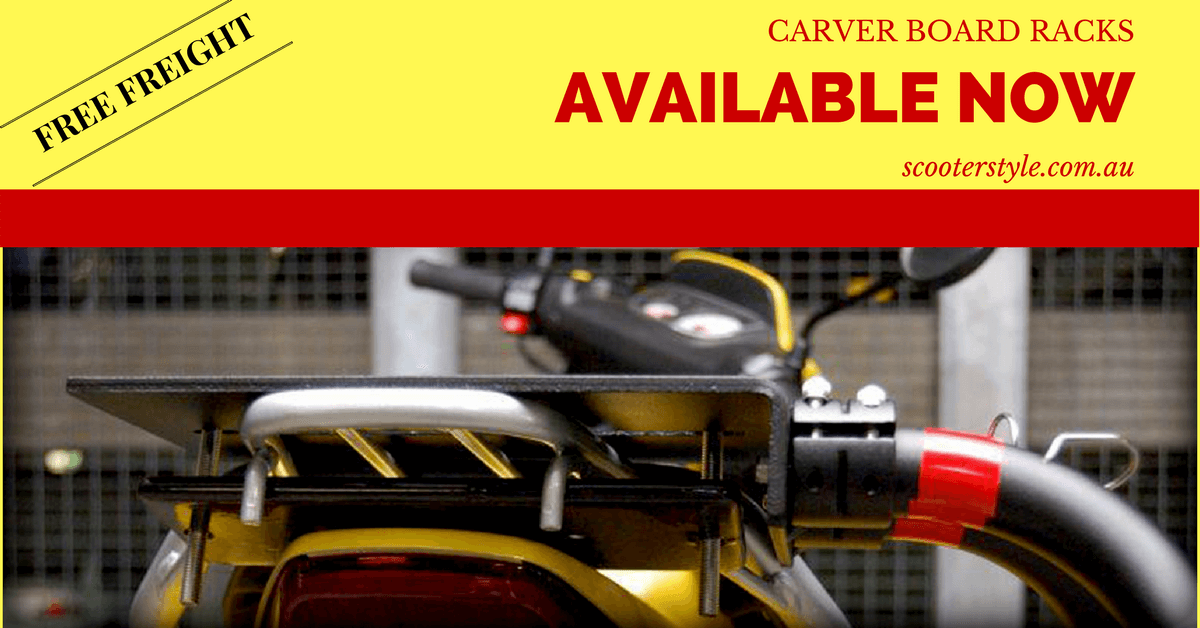 CARVER-BOARD-RACKS-FB-AD