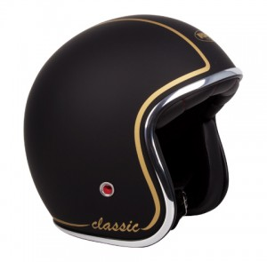 Here S Some Of Our Wide Range Of Open Face Helmets