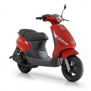 Zip 50 Rosso Dragon1