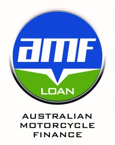 Australian Motorcycle Finance