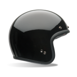 BELL Custom 500 Helmet Gloss Black