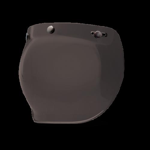 BELL Custom 500 Bubble Shield Tint