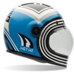 BELL Bullitt Helmet Barn Fresh