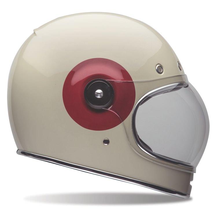 BELL Bullitt Helmet TT