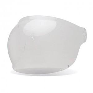 BELL Bullitt Bubble Shield Clear