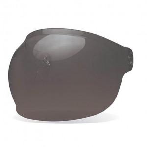 BELL Bullitt Bubble Shield Tint