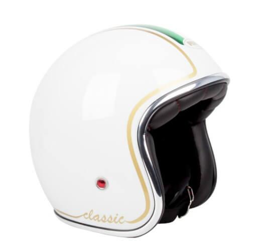 RXT Helmets