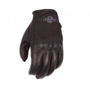Motodry Tour Sport Leather Gloves