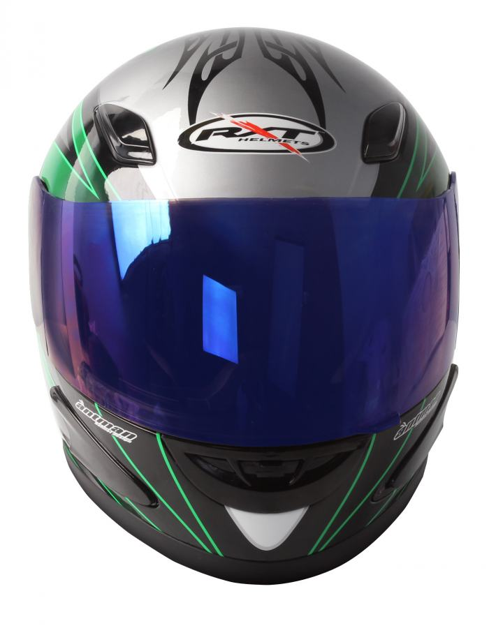 RXT Replacement Visor Full Face