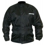 RJays Waterproof Rain Jacket