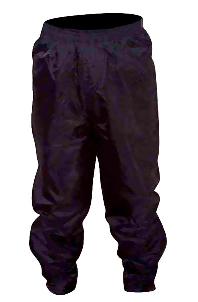 RJays Waterproof Rain Pants
