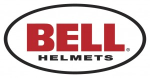 BELL Visor Bullitt Shield