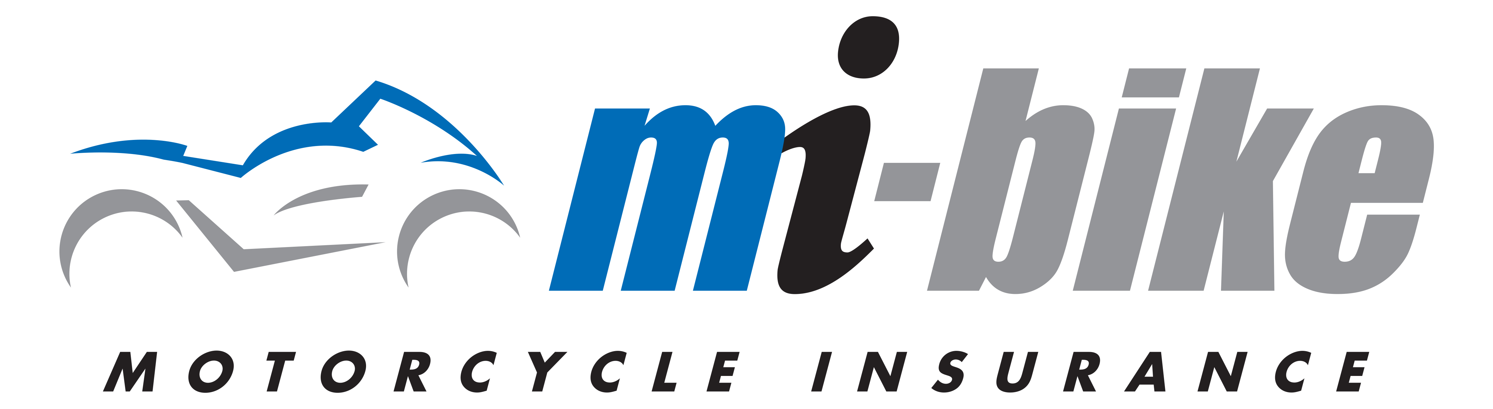 mi-bike Motorcycle Insurance