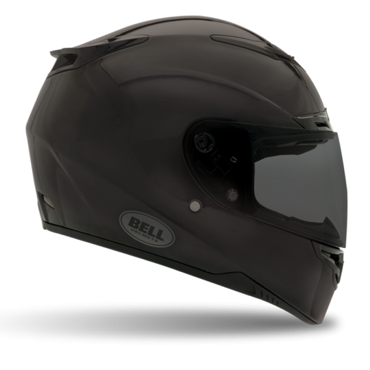 Bell RS-1 Helmets