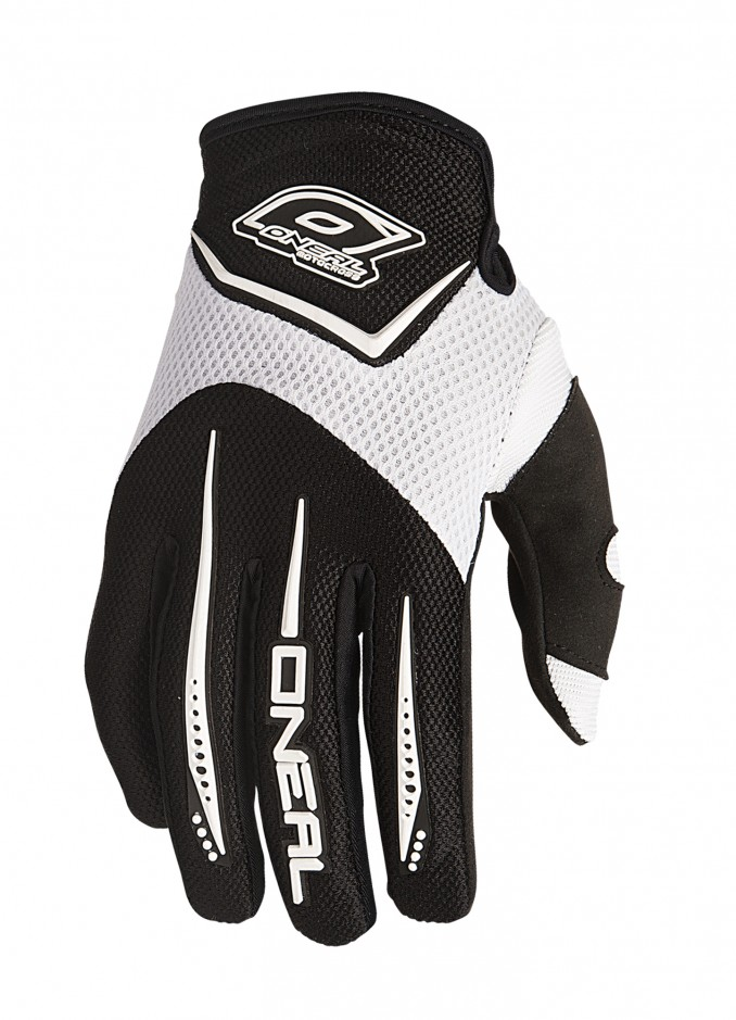 ONeal Element Glove