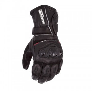 MotoDry Blizzard Gloves