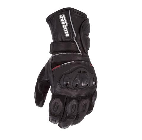 MotoDry Blizzard Gloves