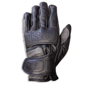 RSD Roland Sands Design Mission Glove