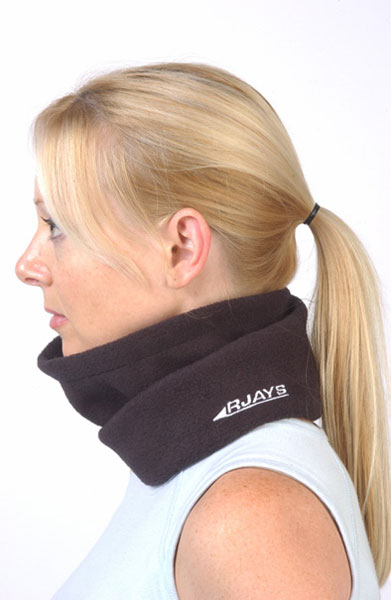 RJays Neck Warmer