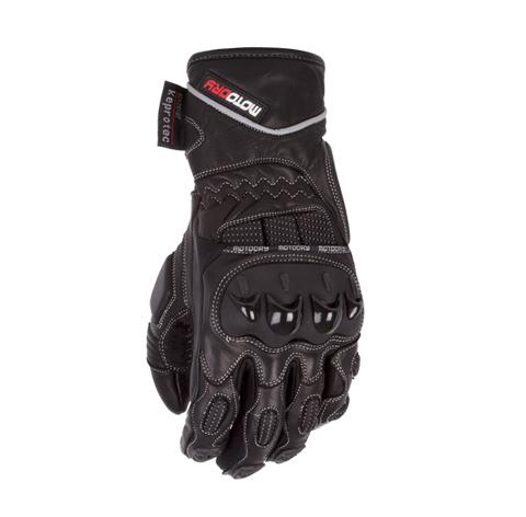 MotoDry Track Gloves