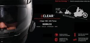 UCLEAR HBC200D 3