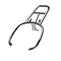 Vespa Primavera Vespa Sprint Top Box Rack