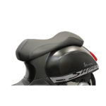 605677M Saddle Sport Gel Vespa GTS