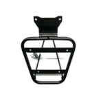 TOP BOX RACK - PIAGGIO ZIP 50