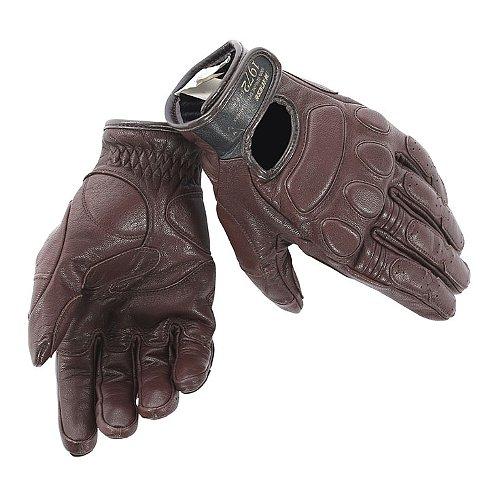 Dainese BlackJack Mens Gloves