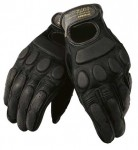 Dainese BlackJack Mens Gloves