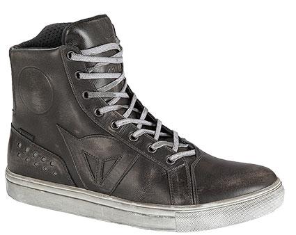 Dainese Street Rocker D-WP Boots