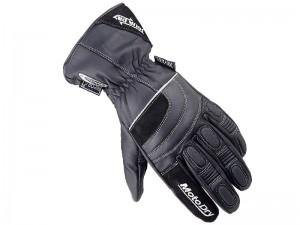 Motodry Dry Tour Gloves