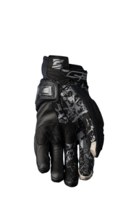 FIVE Stunt Evo Gloves Mens