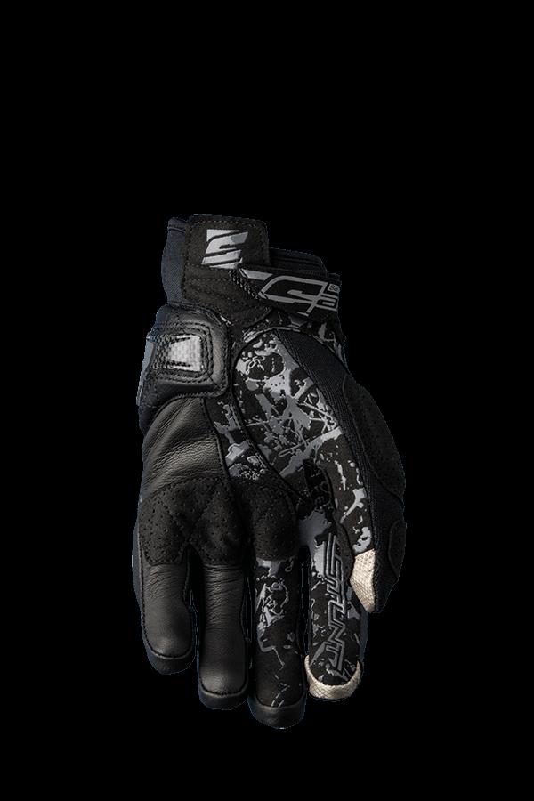 FIVE Stunt Evo Gloves Mens