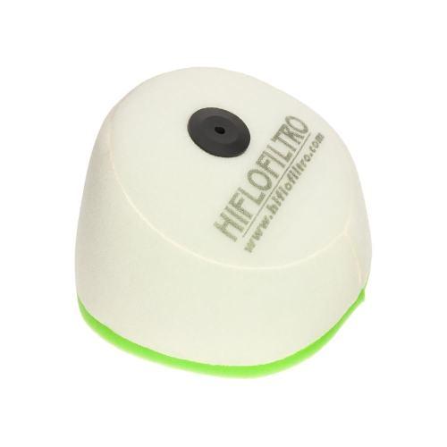 Foam Air Filter HIFLO HFF3014 Suzuki
