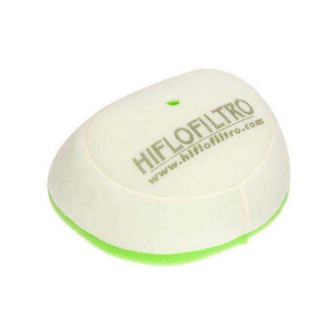 Foam Air Filter HIFLO HFF4014 Yamaha