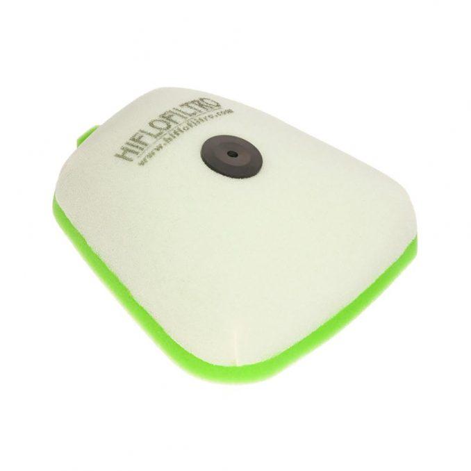 Foam Air Filter HIFLO HFF4023 Yamaha YZ250 YZ450F 2014