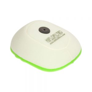 Foam Air Filter HIFLO HFF5018 KTM