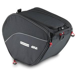 GIVI 22L Tunnel Bag EasyBag