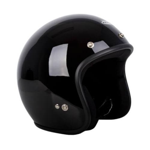 578ab172 Open Face Helmets – Scooter Style & Noosa Motorcycles