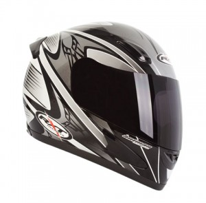 RXT Full Face Helmets