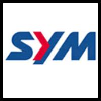SYM Scoota