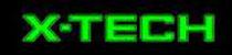 Xtech Logo